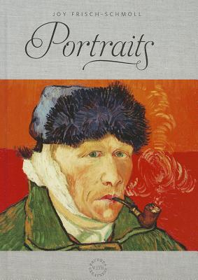 Portraits By Schmoll, Joy-frisch